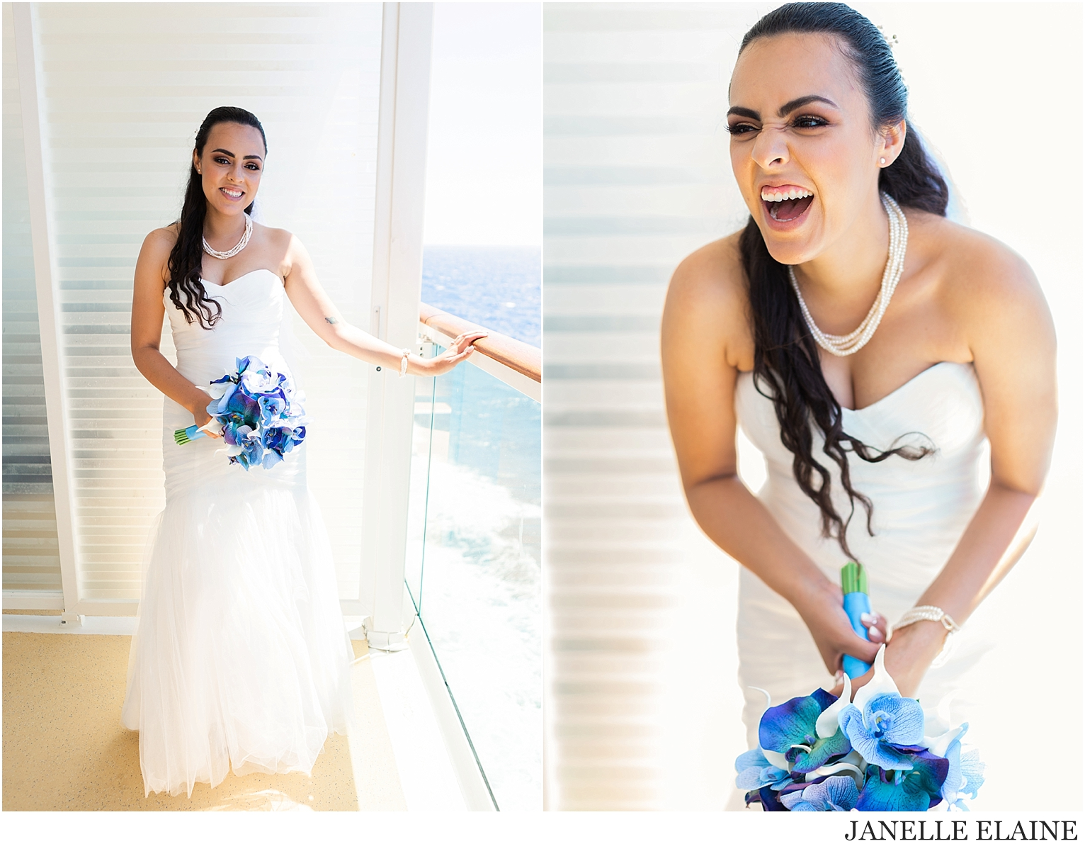 white wedding-royal caribbean-janelle elaine photography-123.jpg
