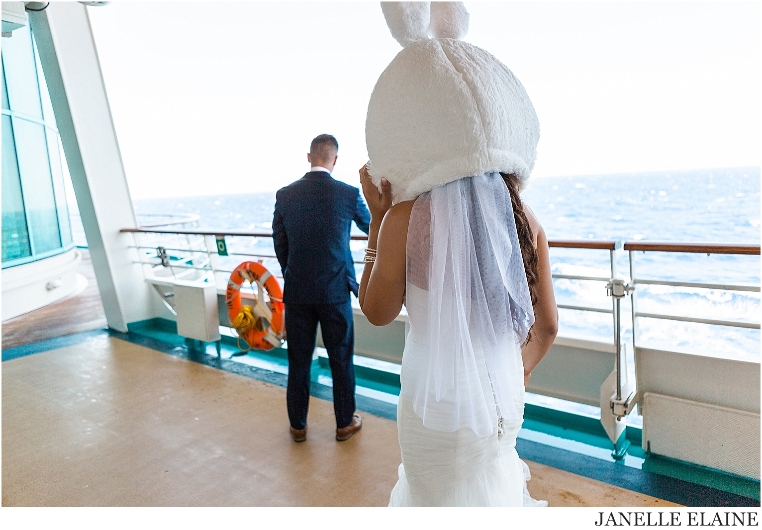 white wedding-royal caribbean-janelle elaine photography-144.jpg