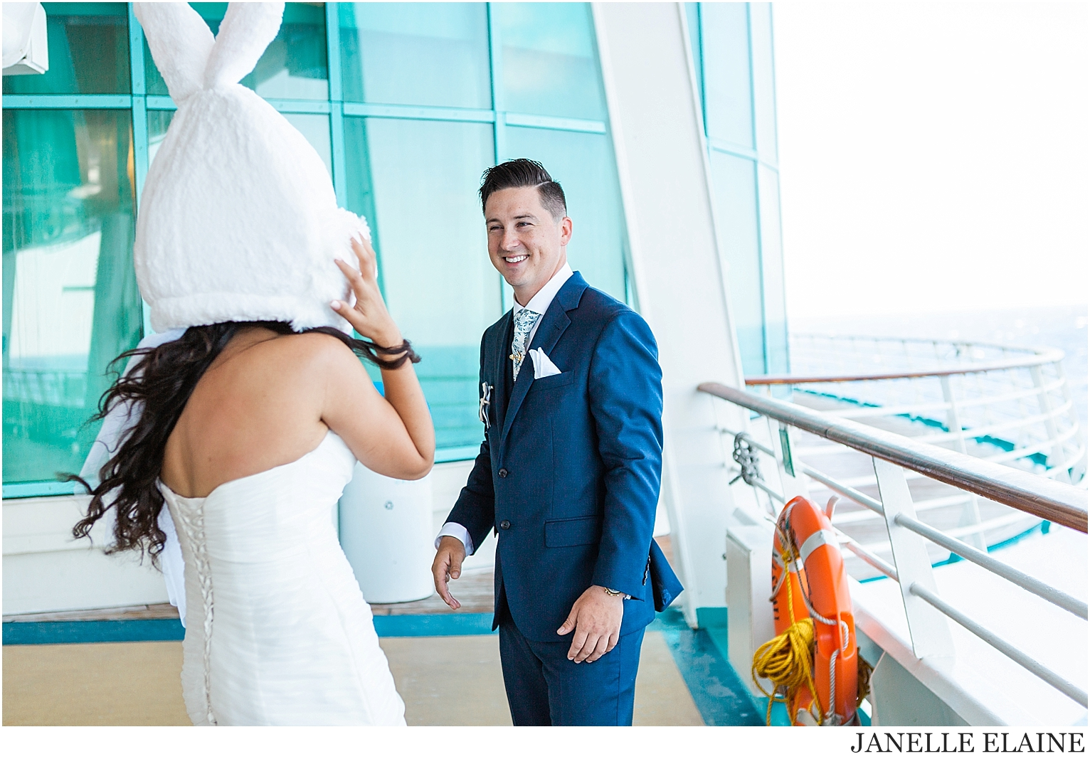 white wedding-royal caribbean-janelle elaine photography-148.jpg