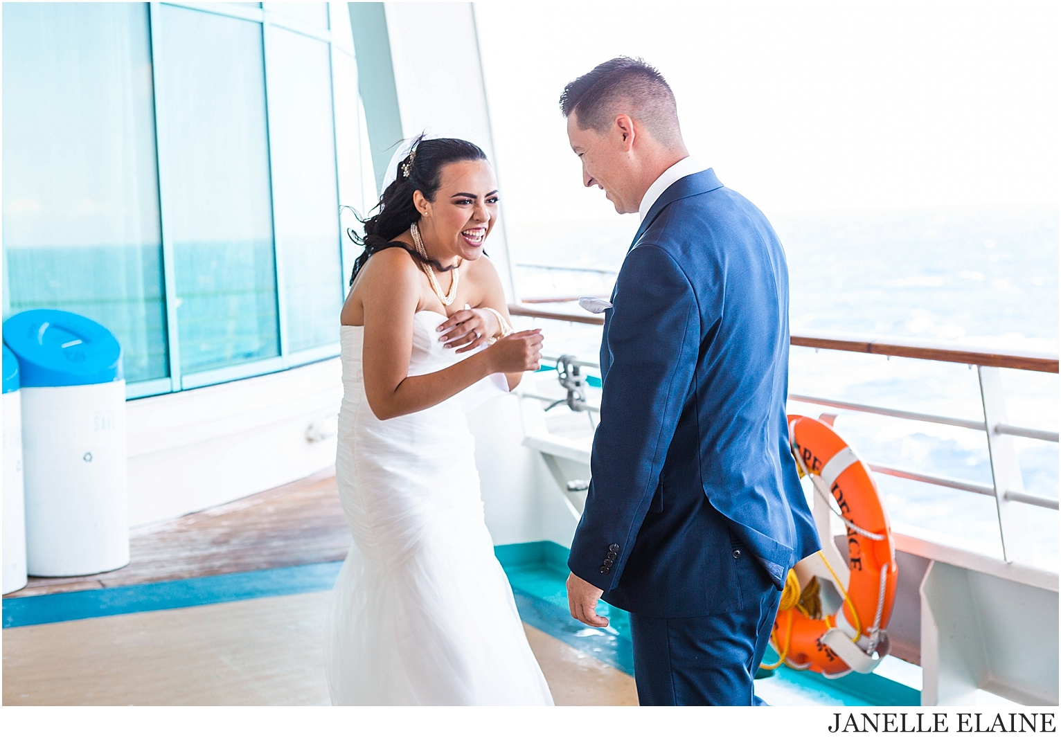 white wedding-royal caribbean-janelle elaine photography-154.jpg