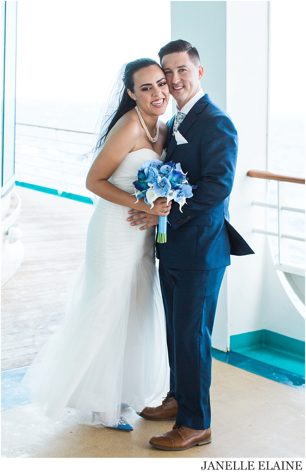white wedding-royal caribbean-janelle elaine photography-160.jpg