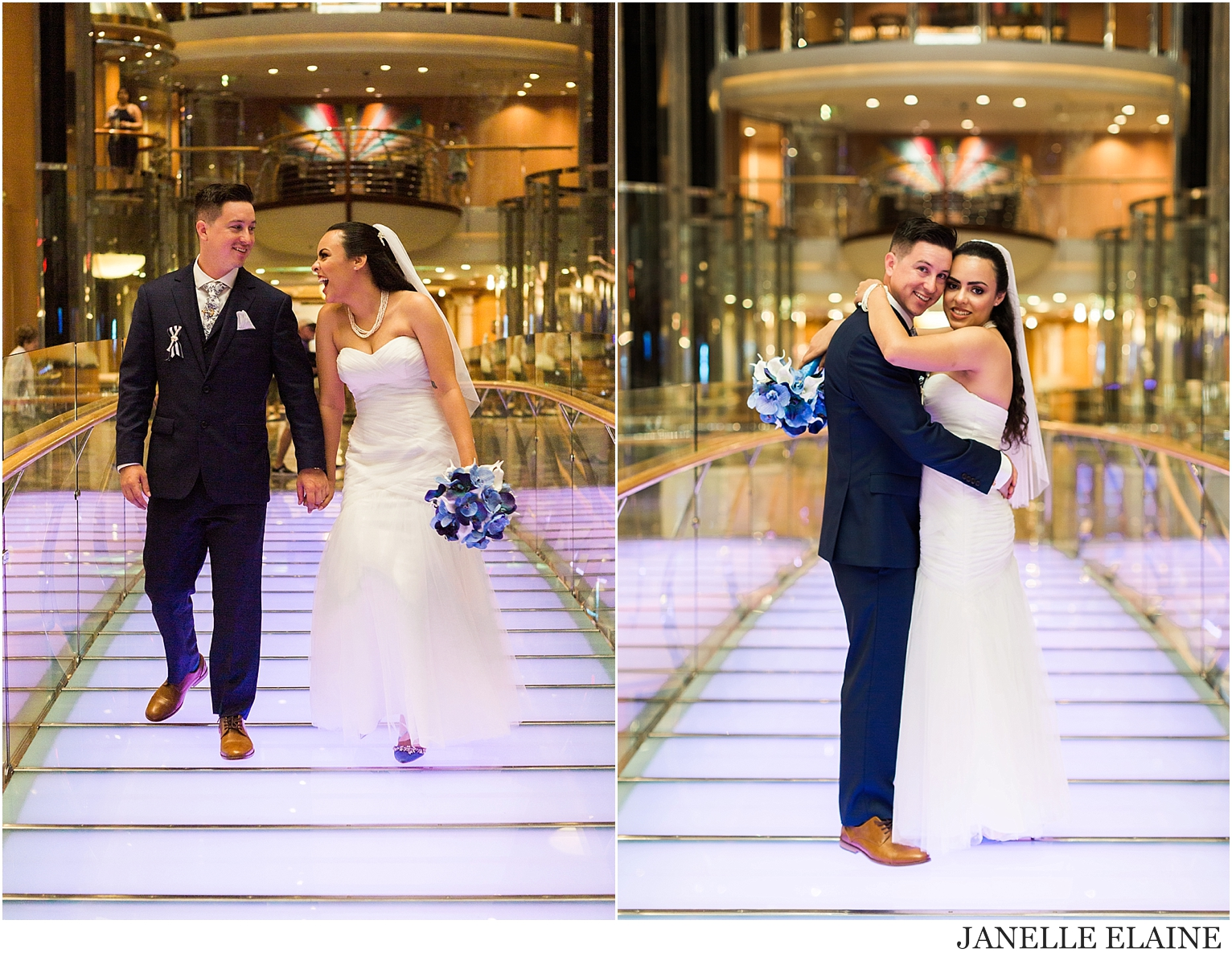 white wedding-royal caribbean-janelle elaine photography-176.jpg