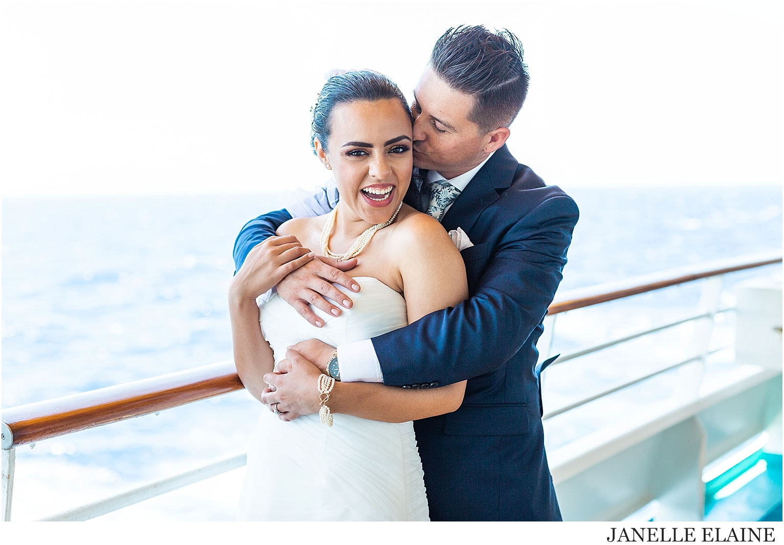 white wedding-royal caribbean-janelle elaine photography-227.jpg