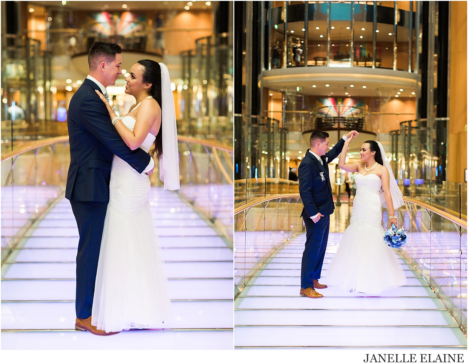 white wedding-royal caribbean-janelle elaine photography-183.jpg