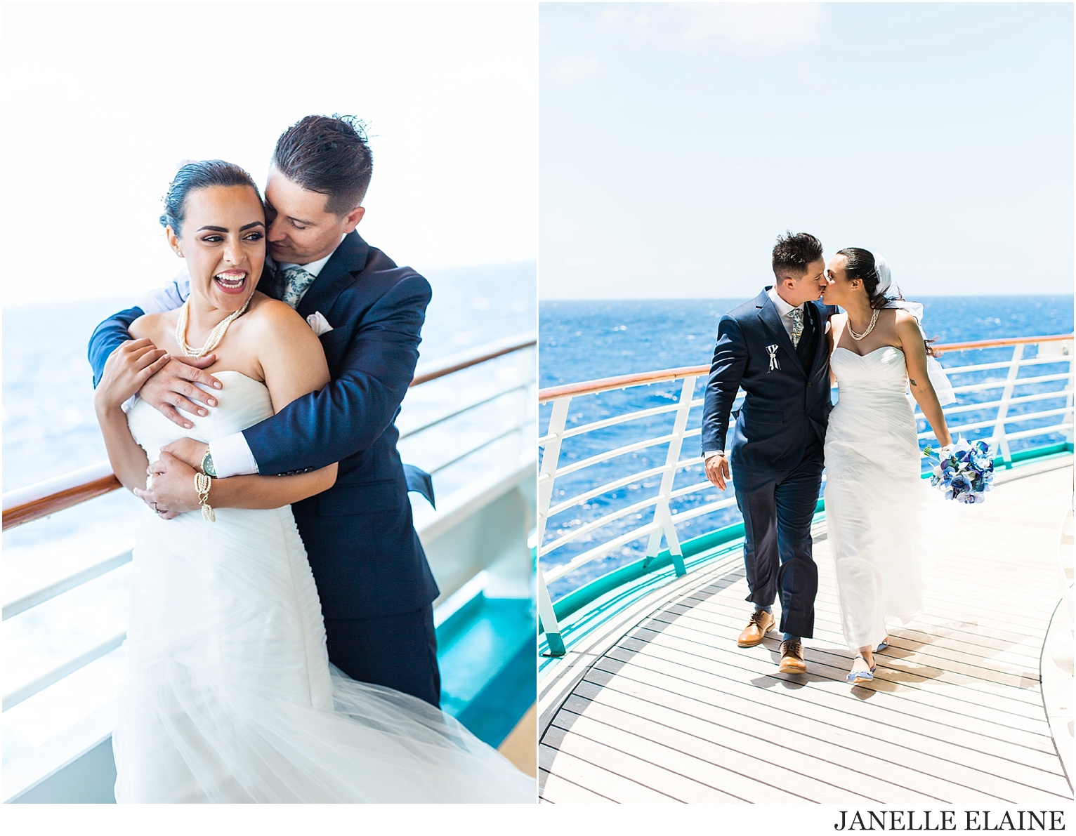 white wedding-royal caribbean-janelle elaine photography-229.jpg