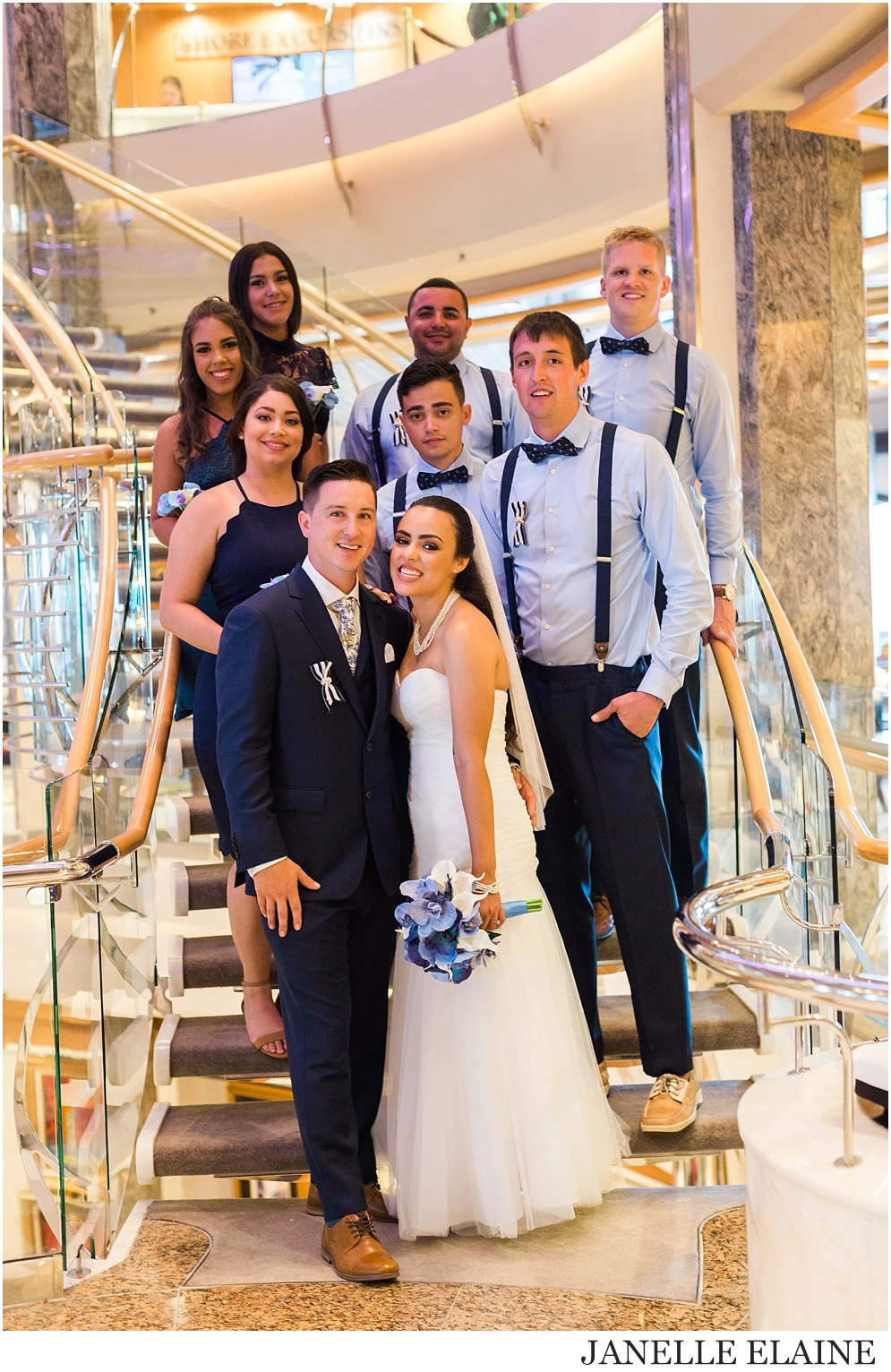 white wedding-royal caribbean-janelle elaine photography-258.jpg