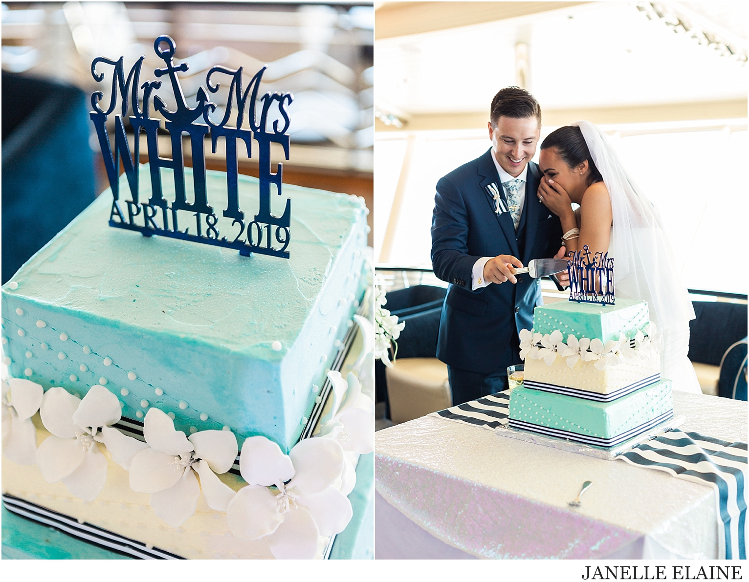 white wedding-royal caribbean-janelle elaine photography-331.jpg