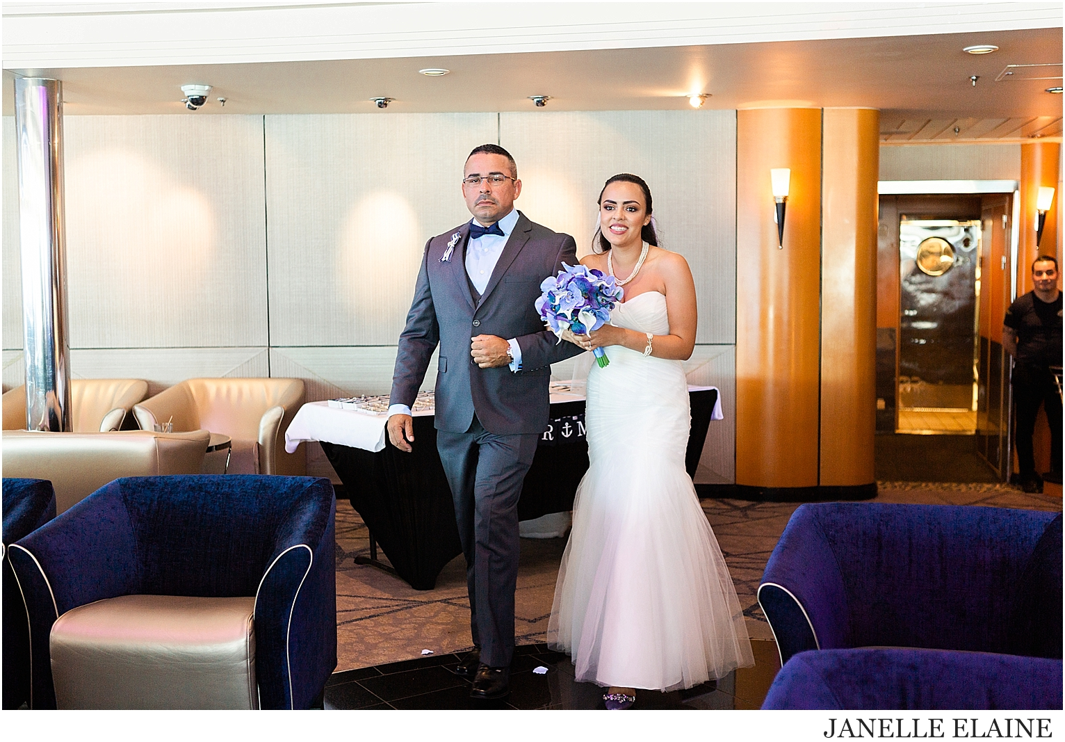 white wedding-royal caribbean-janelle elaine photography-350.jpg