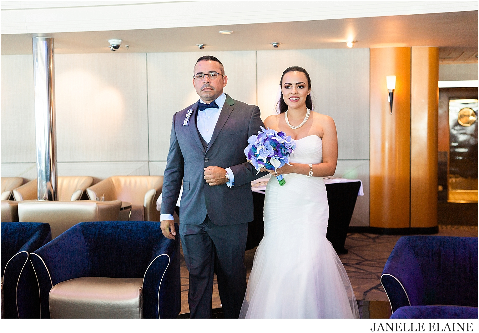 white wedding-royal caribbean-janelle elaine photography-351.jpg