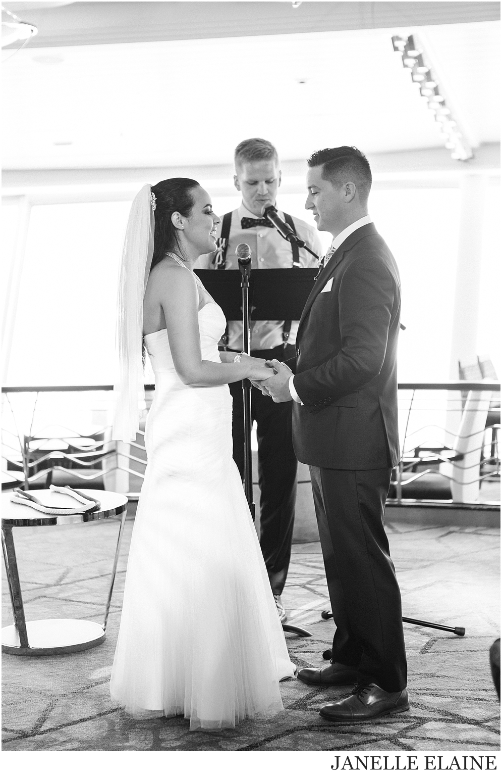 white wedding-royal caribbean-janelle elaine photography-361.jpg