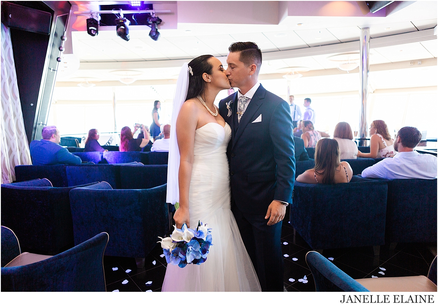 white wedding-royal caribbean-janelle elaine photography-389.jpg