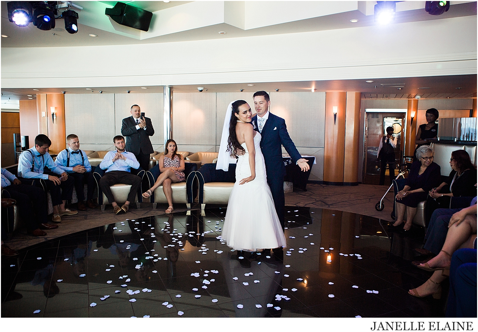 white wedding-royal caribbean-janelle elaine photography-413.jpg