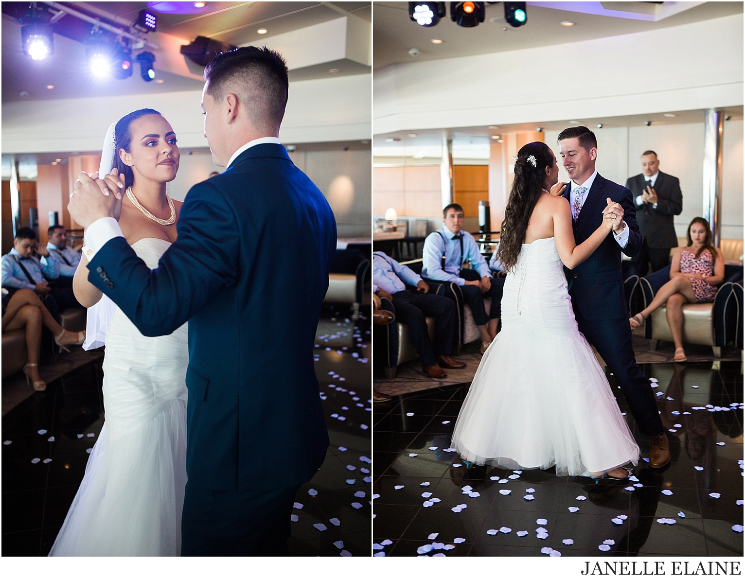 white wedding-royal caribbean-janelle elaine photography-424.jpg