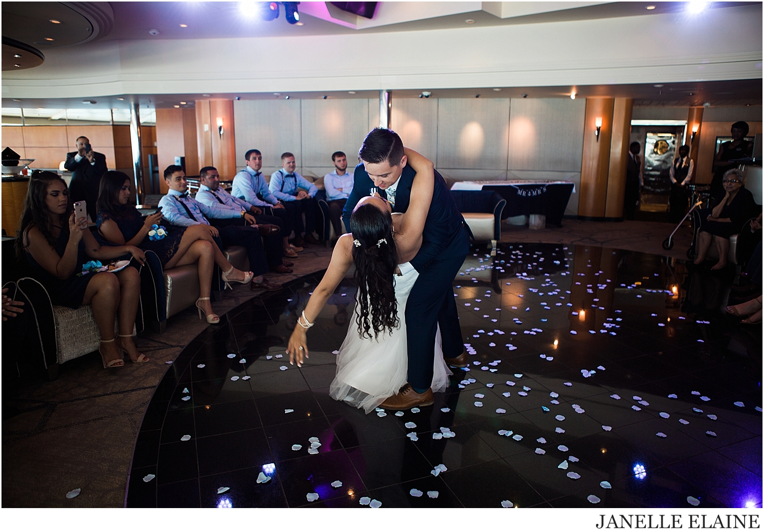 white wedding-royal caribbean-janelle elaine photography-443.jpg