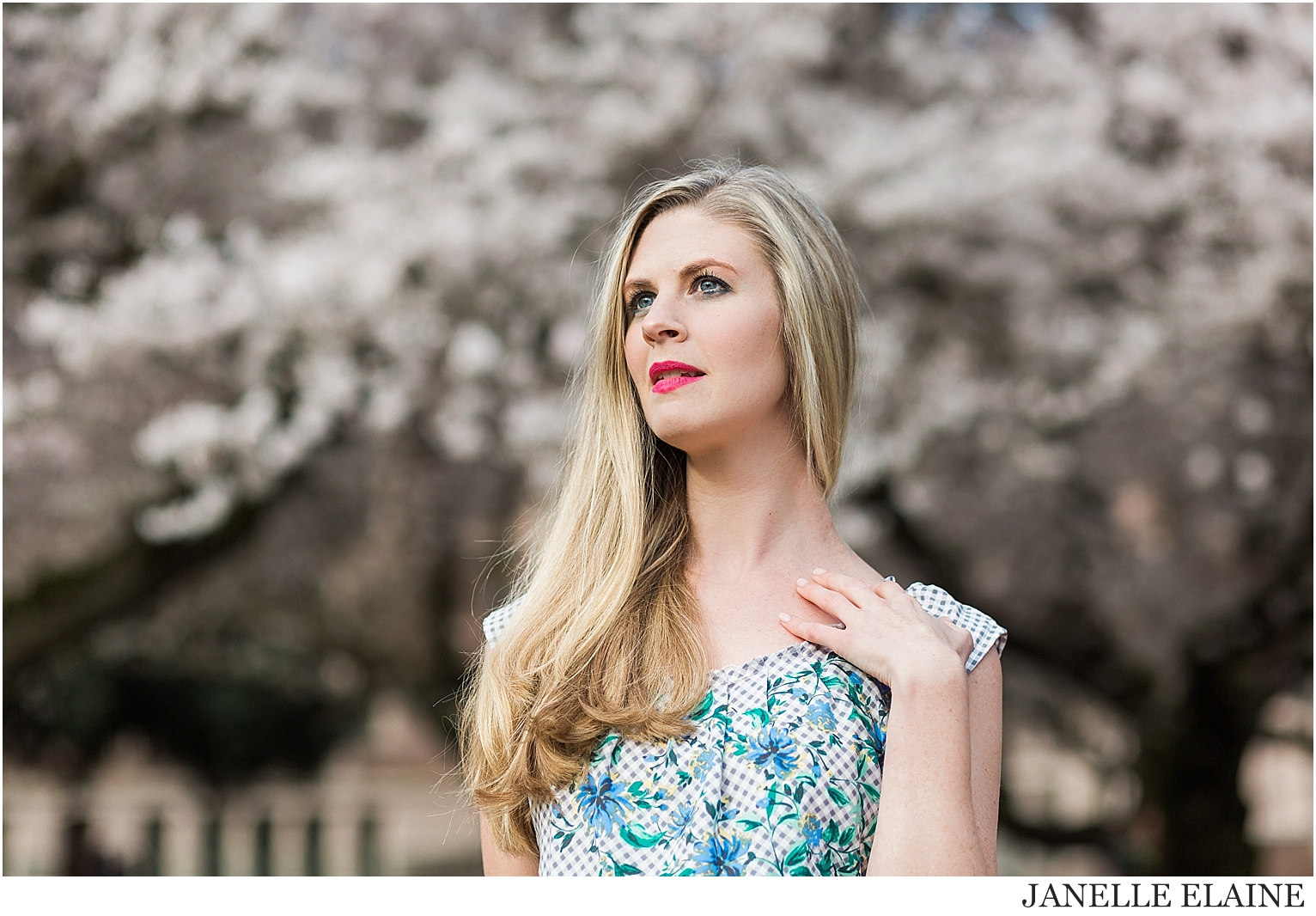 brooke-spring photo session-uw-seattle portrait photographer janelle elaine photography-39.jpg