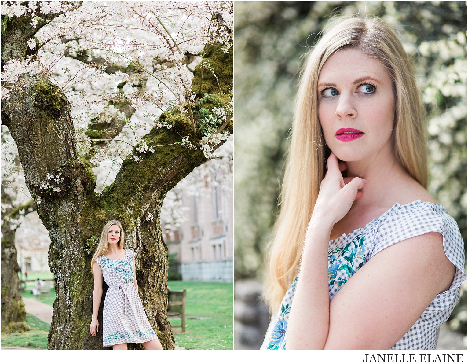 brooke-spring photo session-uw-seattle portrait photographer janelle elaine photography-105.jpg