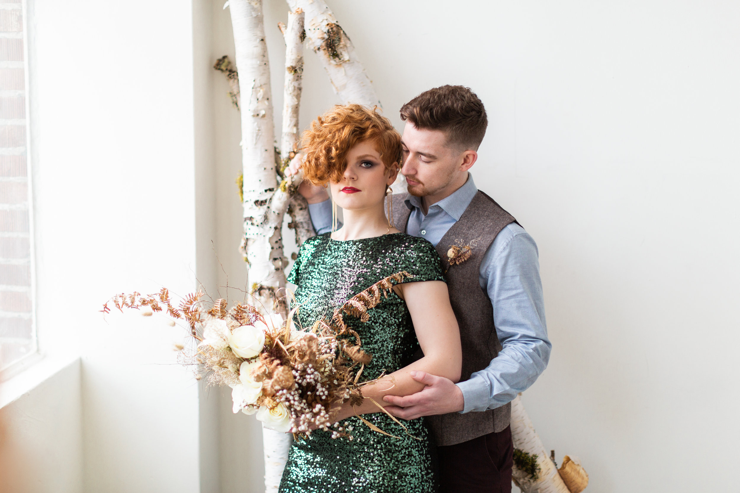 seattle washington styled shoot-yay parties-bethany yackel beauty-clary sage studio-sift and gather-stacia joy-janelle elaine photography-19.jpg