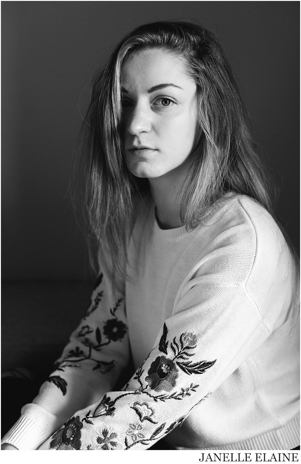 kirsi-seattle-wa-portrait photography-janelle elaine photography-56.jpg