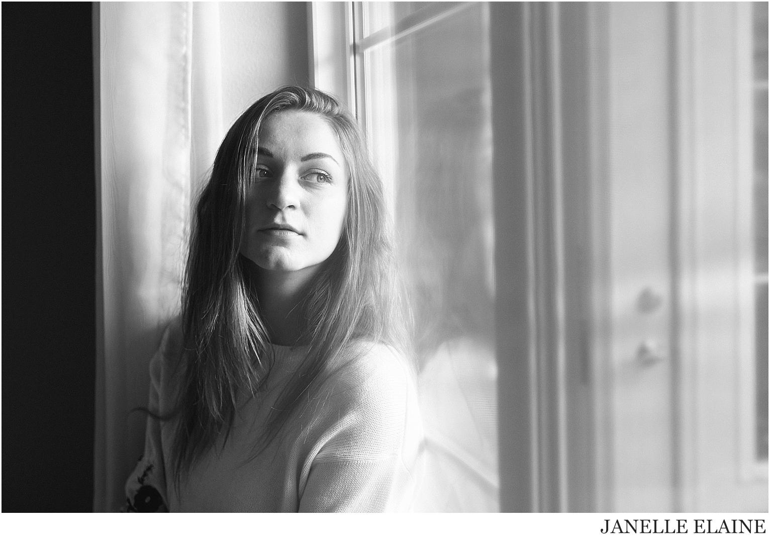 kirsi-seattle-wa-portrait photography-janelle elaine photography-71.jpg