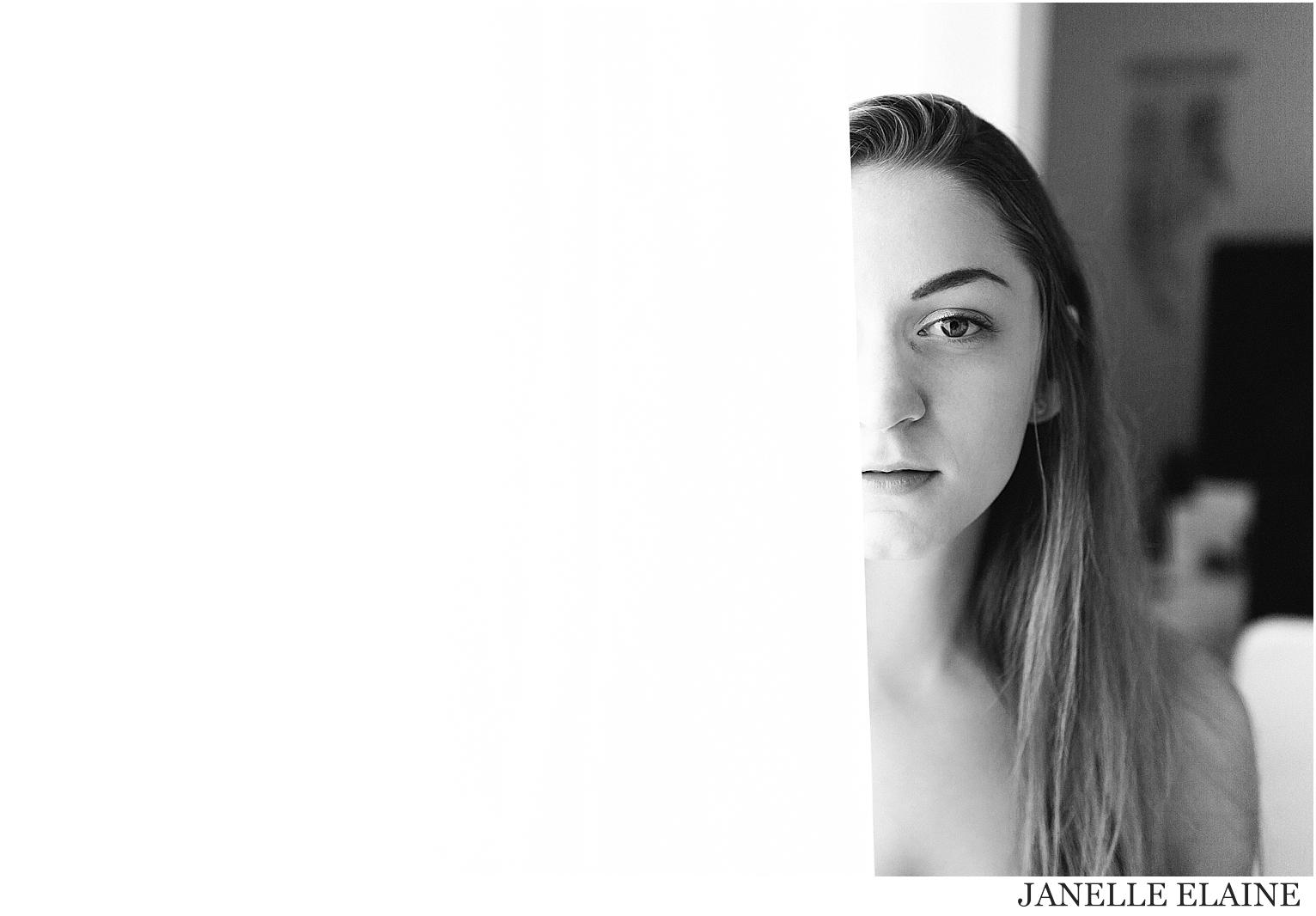 kirsi-seattle-wa-portrait photography-janelle elaine photography-78.jpg