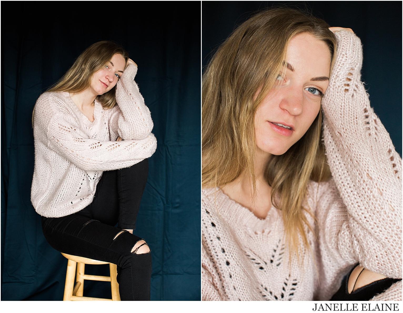 kirsi-seattle-wa-portrait photography-janelle elaine photography-9.jpg