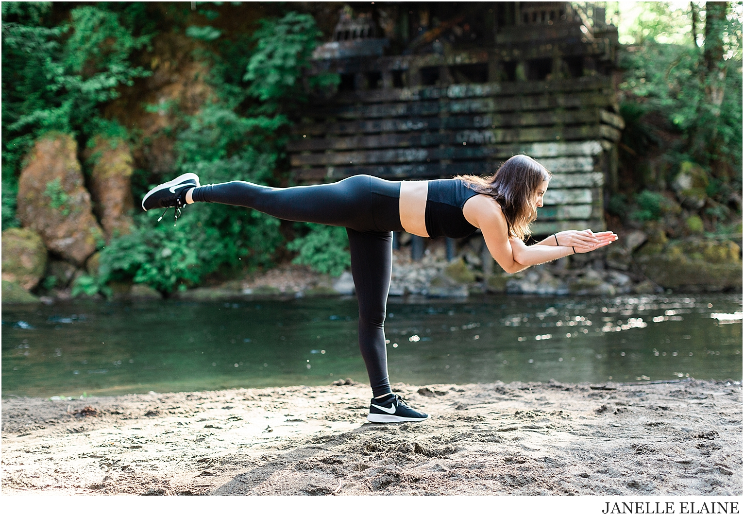 Serena-Yoga Branding-Photo Session-Renton, WA-Janelle Elaine Photography-7.jpg