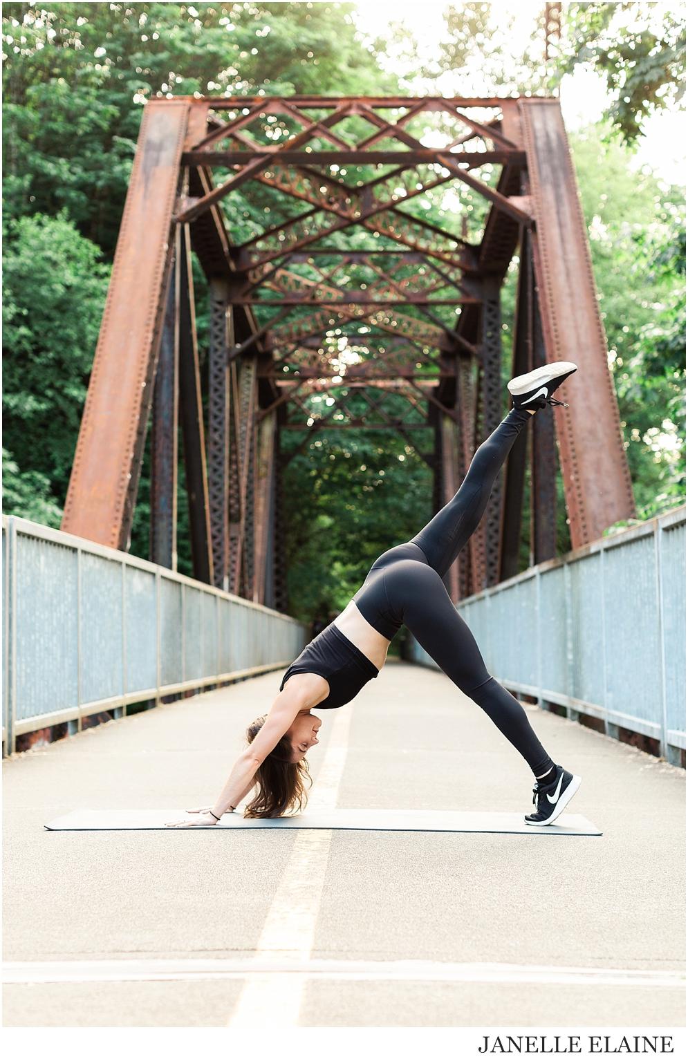 Serena-Yoga Branding-Photo Session-Renton, WA-Janelle Elaine Photography-22.jpg