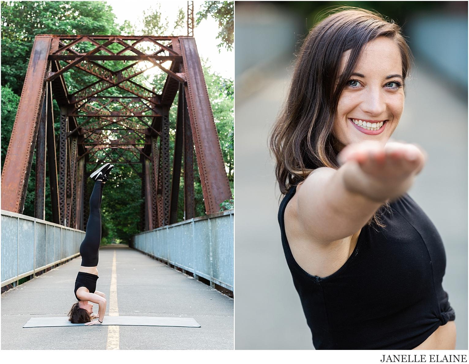 Serena-Yoga Branding-Photo Session-Renton, WA-Janelle Elaine Photography-53.jpg