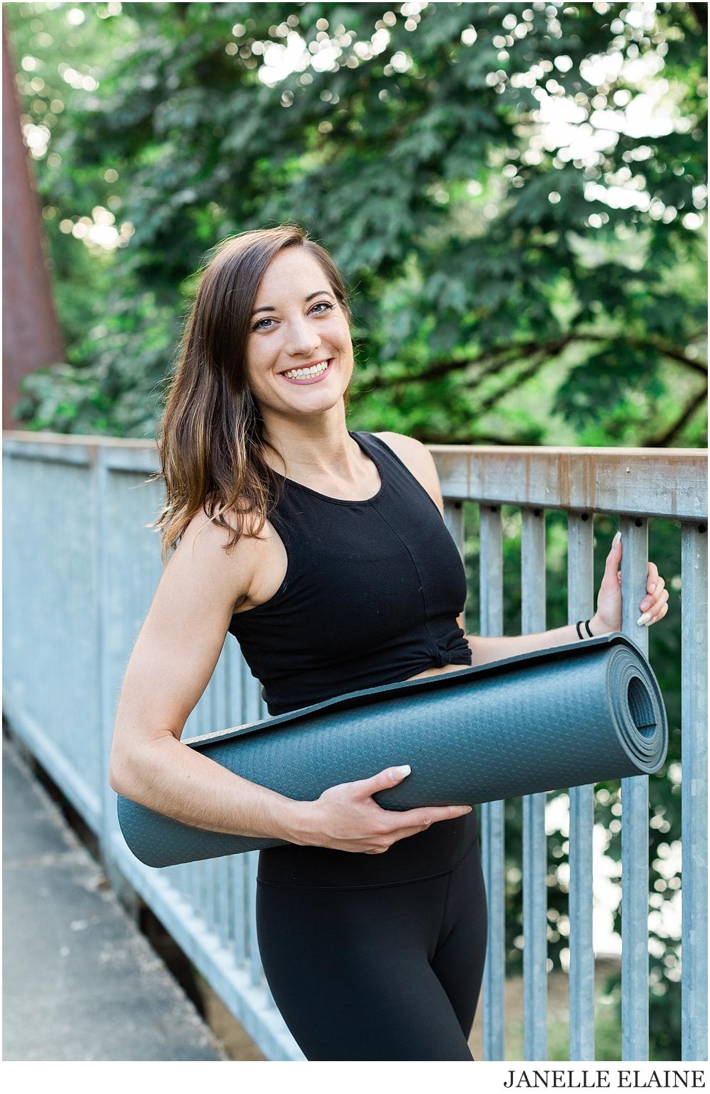 Serena-Yoga Branding-Photo Session-Renton, WA-Janelle Elaine Photography-57.jpg