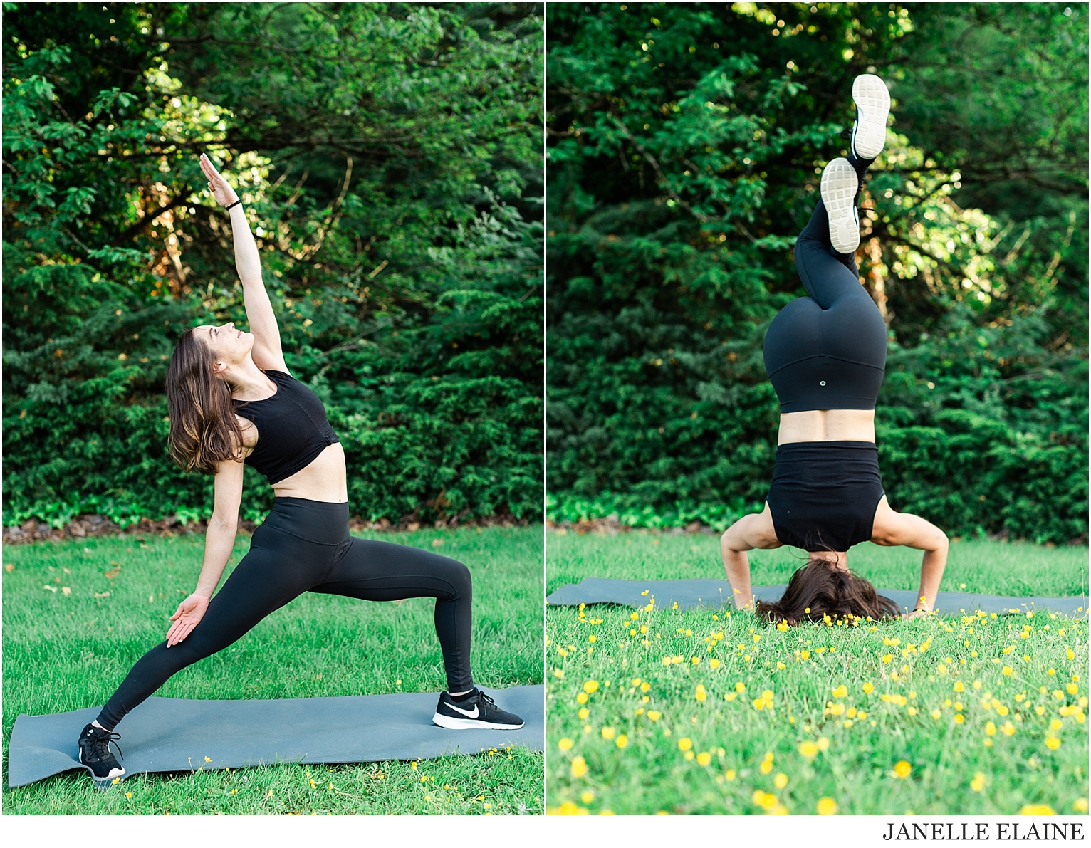 Serena-Yoga Branding-Photo Session-Renton, WA-Janelle Elaine Photography-68.jpg