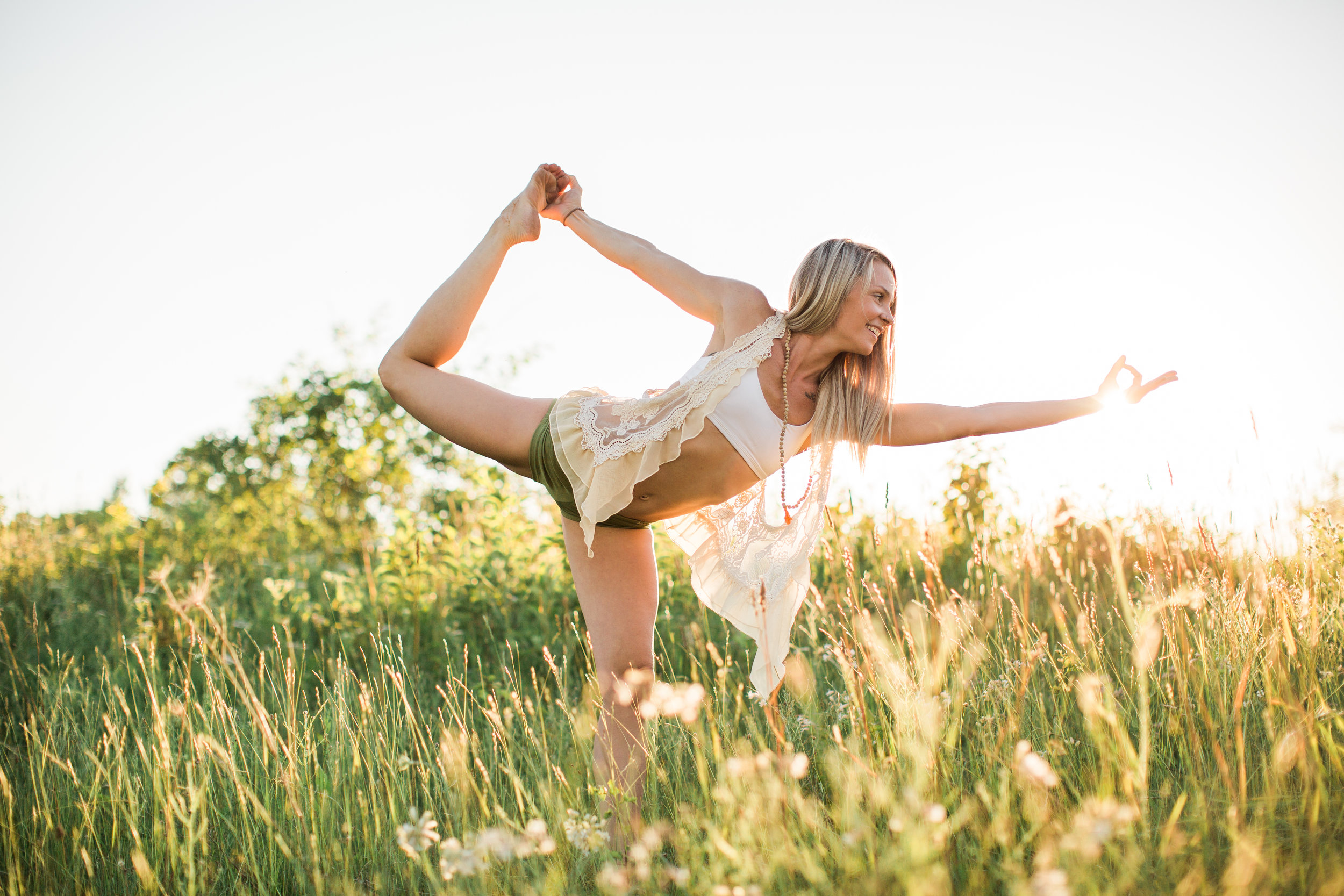 tasha-buti-yoga-janelle elaine photography-1-2.jpg