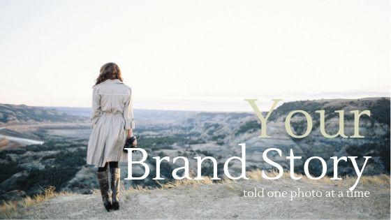 brand story graphic.jpg
