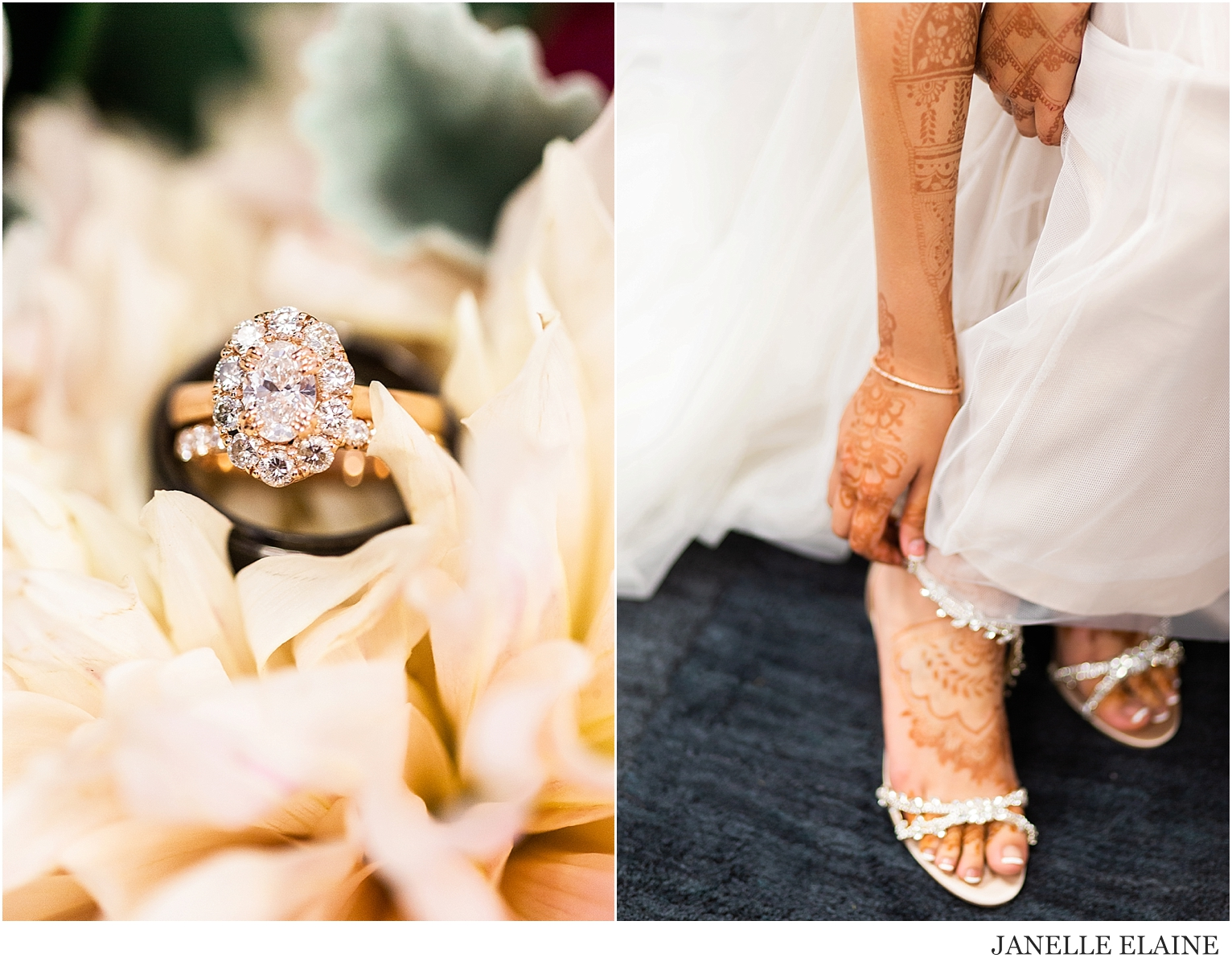snethen wedding-club at snoqualmie ridge-oak and fig floral-glam by niha-the last bite-kp style events-seattle portrait photographer-washington-4.jpg