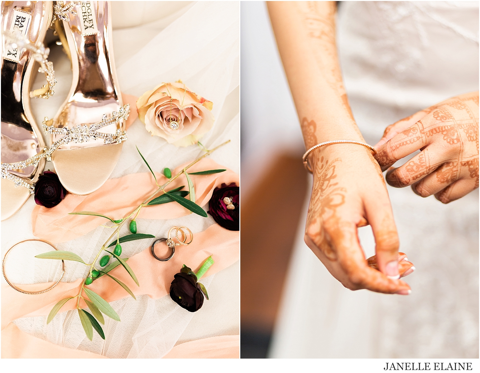 snethen wedding-club at snoqualmie ridge-oak and fig floral-glam by niha-the last bite-kp style events-seattle portrait photographer-washington-2.jpg
