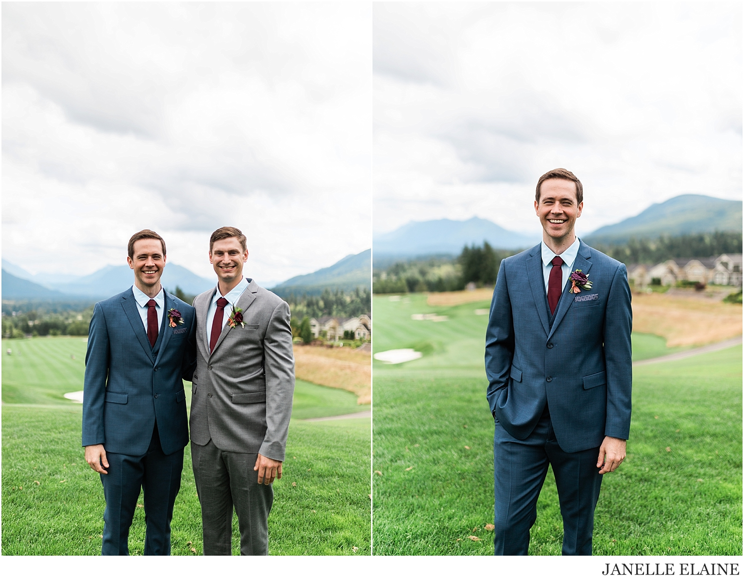 snethen wedding-club at snoqualmie ridge-oak and fig floral-glam by niha-the last bite-kp style events-seattle portrait photographer-washington-10.jpg
