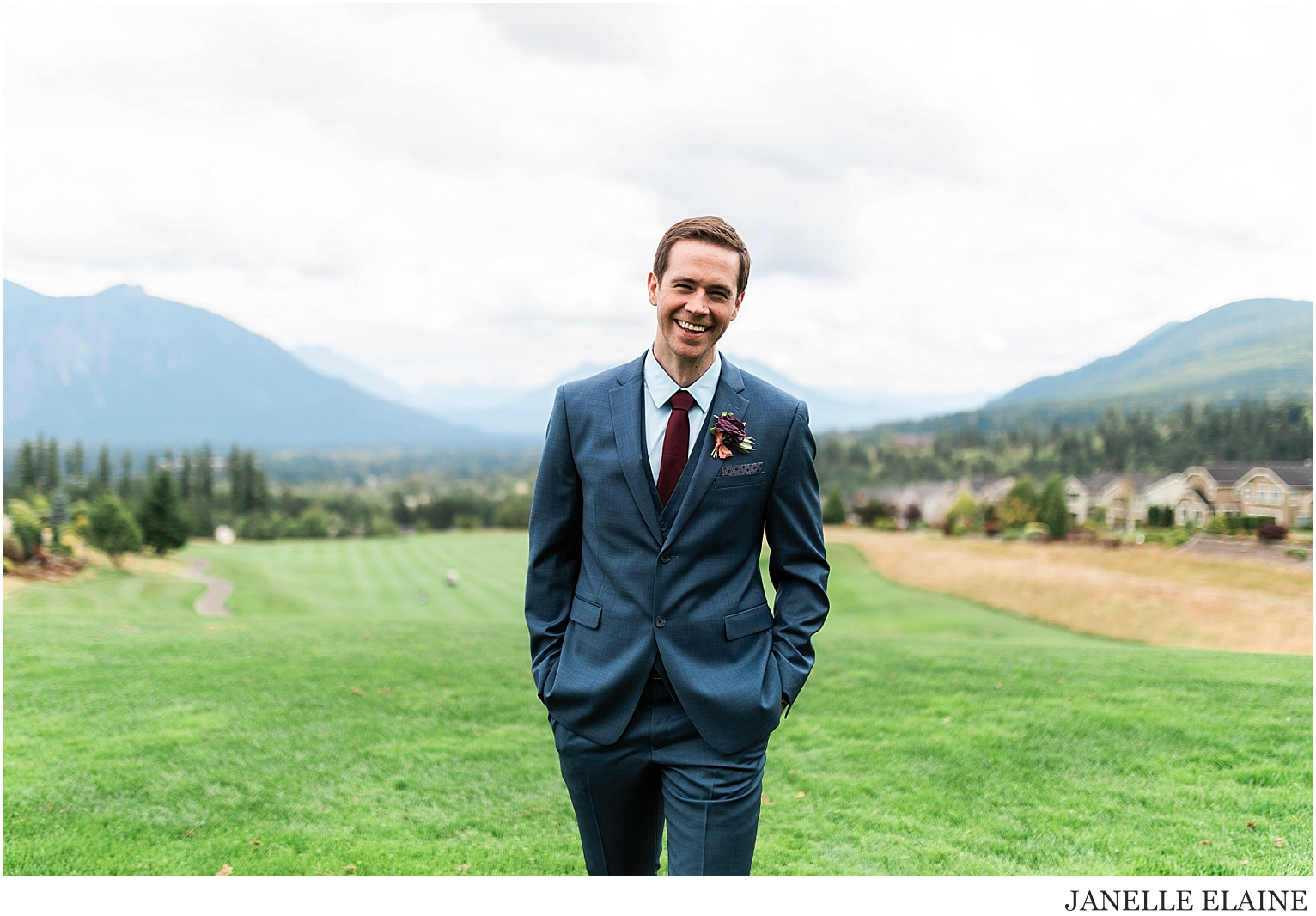 snethen wedding-club at snoqualmie ridge-oak and fig floral-glam by niha-the last bite-kp style events-seattle portrait photographer-washington-12.jpg