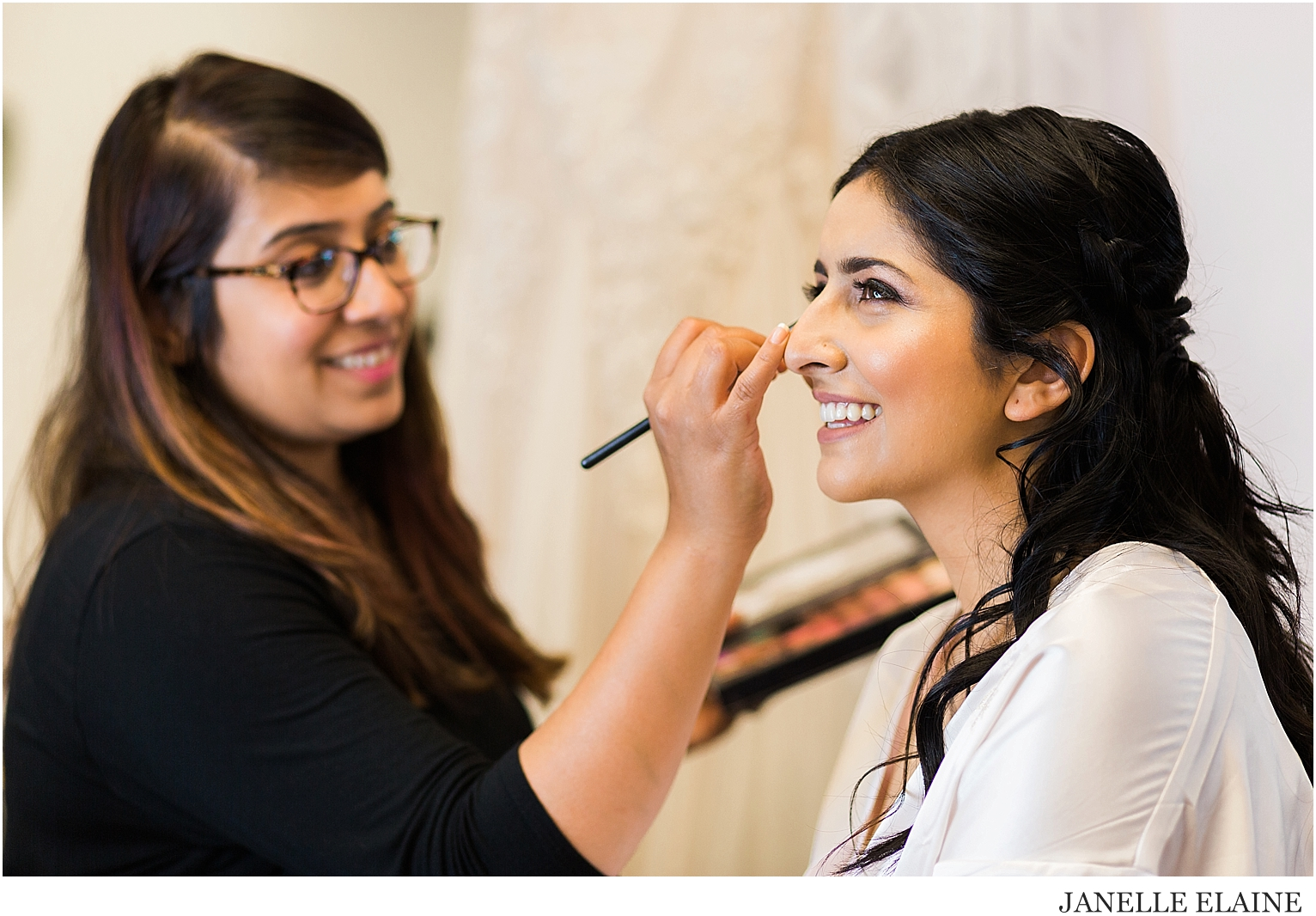 snethen wedding-club at snoqualmie ridge-oak and fig floral-glam by niha-the last bite-kp style events-seattle portrait photographer-washington-13.jpg