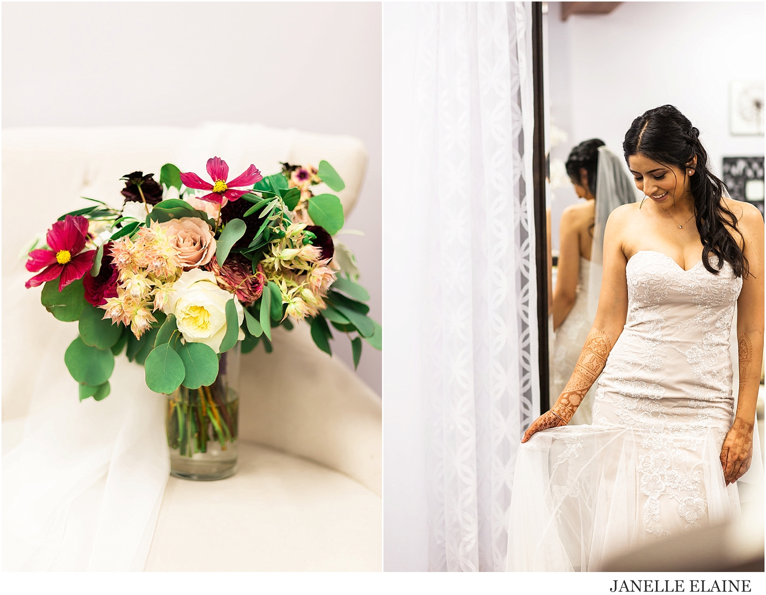 snethen wedding-club at snoqualmie ridge-oak and fig floral-glam by niha-the last bite-kp style events-seattle portrait photographer-washington-16.jpg