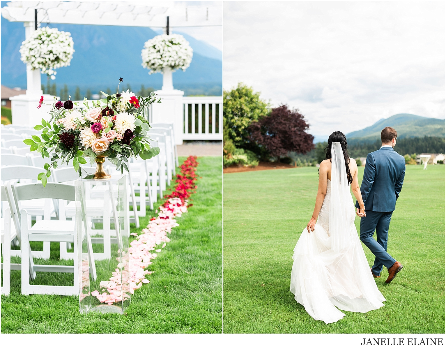 snethen wedding-club at snoqualmie ridge-oak and fig floral-glam by niha-the last bite-kp style events-seattle portrait photographer-washington-26.jpg