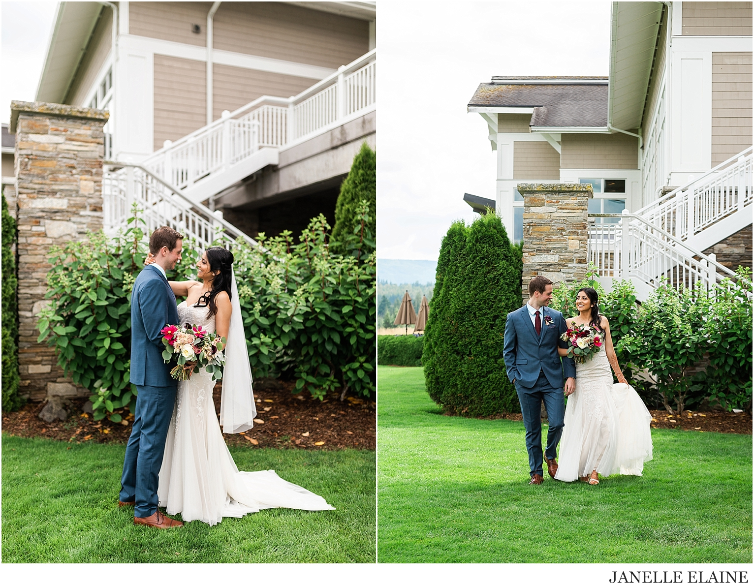 snethen wedding-club at snoqualmie ridge-oak and fig floral-glam by niha-the last bite-kp style events-seattle portrait photographer-washington-33.jpg
