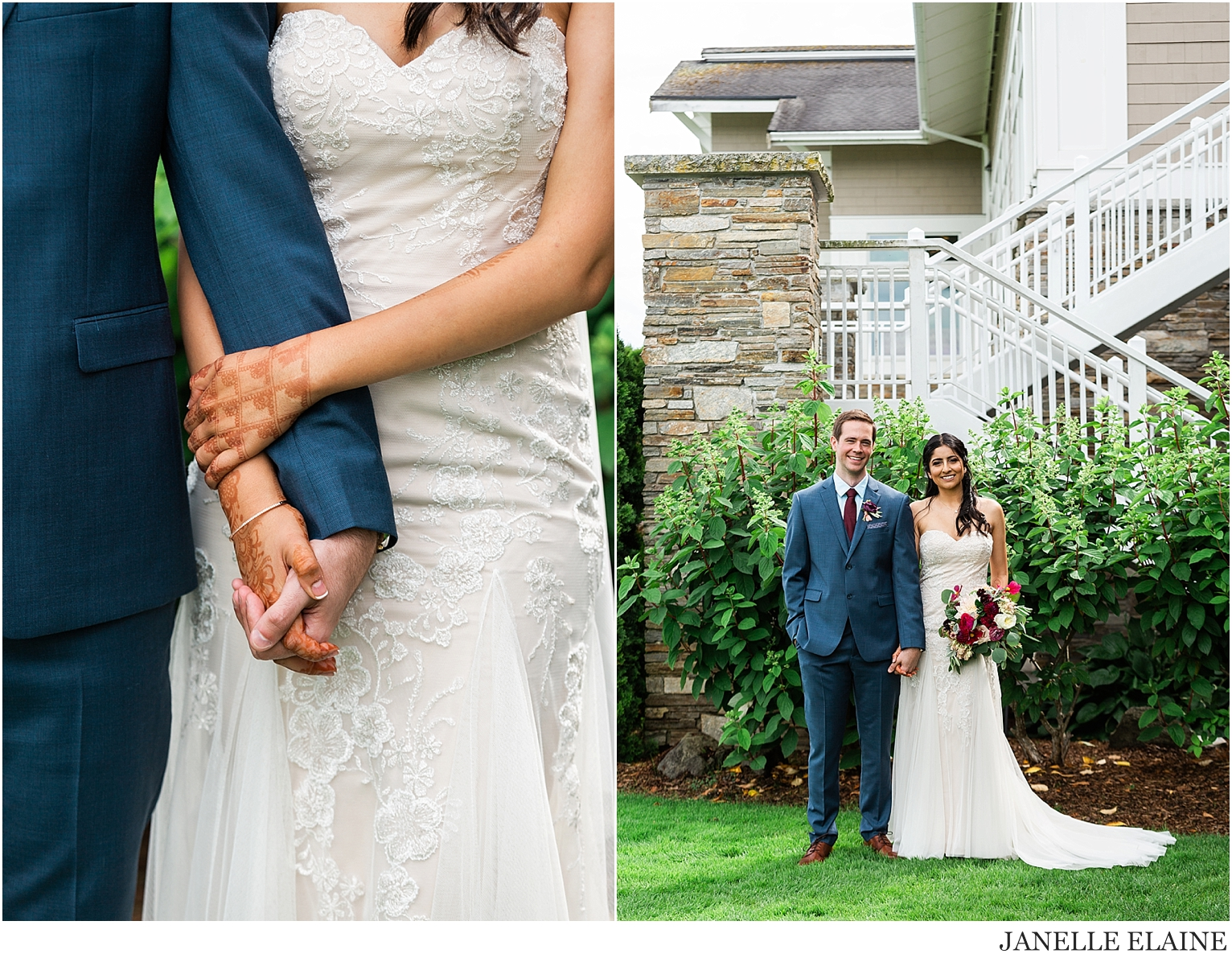 snethen wedding-club at snoqualmie ridge-oak and fig floral-glam by niha-the last bite-kp style events-seattle portrait photographer-washington-34.jpg