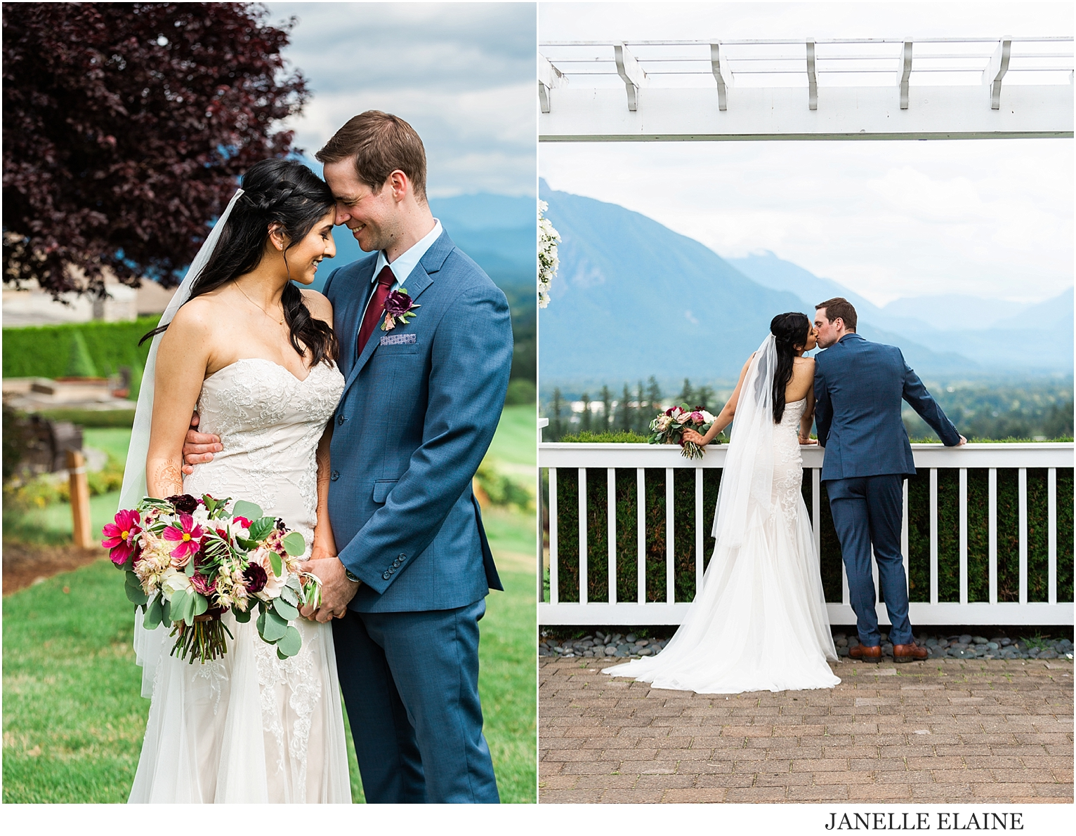 snethen wedding-club at snoqualmie ridge-oak and fig floral-glam by niha-the last bite-kp style events-seattle portrait photographer-washington-41.jpg