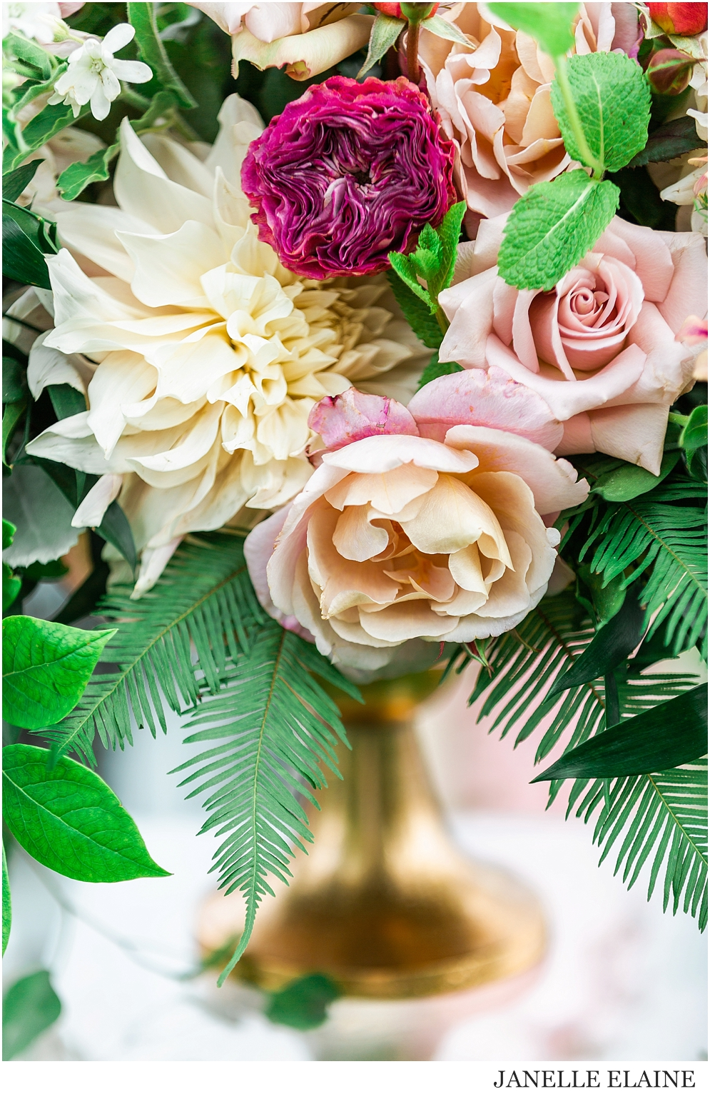 snethen wedding-club at snoqualmie ridge-oak and fig floral-glam by niha-the last bite-kp style events-seattle portrait photographer-washington-54.jpg
