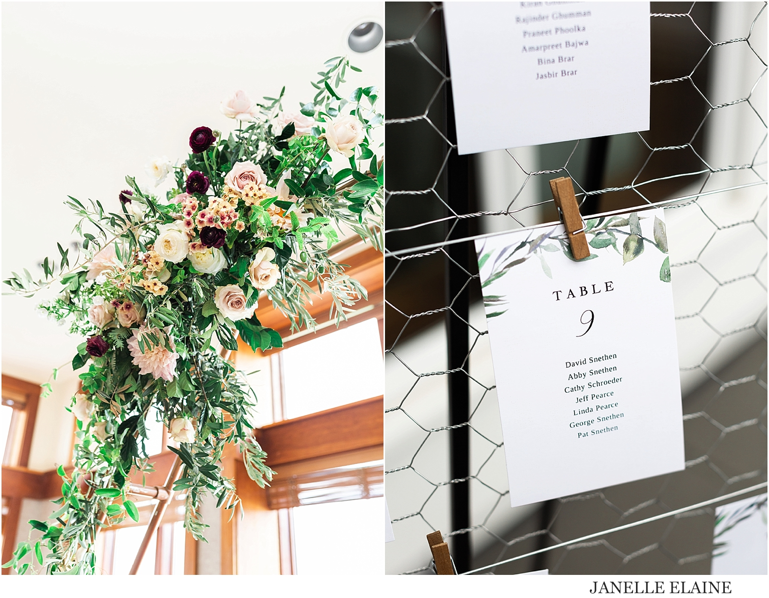 snethen wedding-club at snoqualmie ridge-oak and fig floral-glam by niha-the last bite-kp style events-seattle portrait photographer-washington-72.jpg