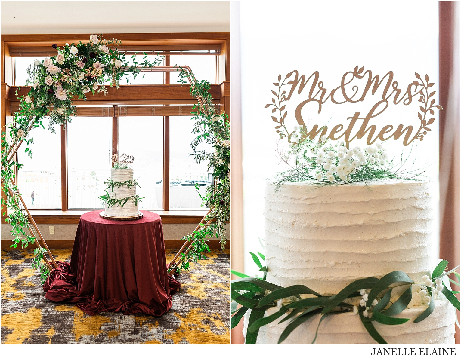 snethen wedding-club at snoqualmie ridge-oak and fig floral-glam by niha-the last bite-kp style events-seattle portrait photographer-washington-75.jpg