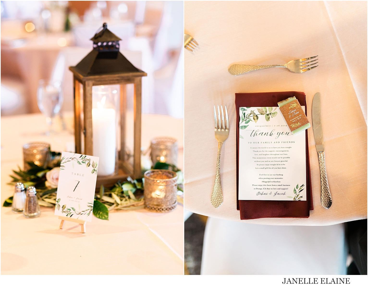 snethen wedding-club at snoqualmie ridge-oak and fig floral-glam by niha-the last bite-kp style events-seattle portrait photographer-washington-83.jpg