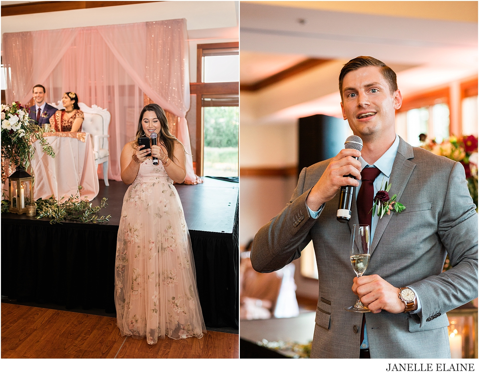 snethen wedding-club at snoqualmie ridge-oak and fig floral-glam by niha-the last bite-kp style events-seattle portrait photographer-washington-85.jpg