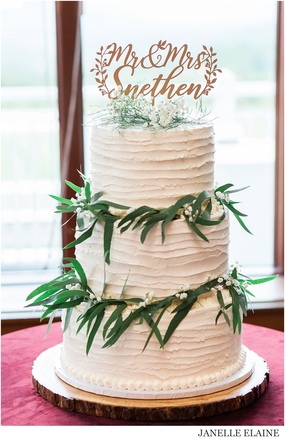 snethen wedding-club at snoqualmie ridge-oak and fig floral-glam by niha-the last bite-kp style events-seattle portrait photographer-washington-91.jpg