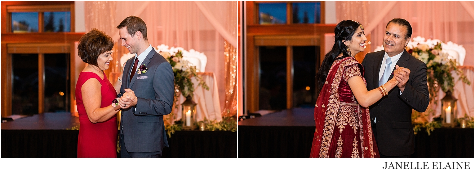 snethen wedding-club at snoqualmie ridge-oak and fig floral-glam by niha-the last bite-kp style events-seattle portrait photographer-washington-93.jpg