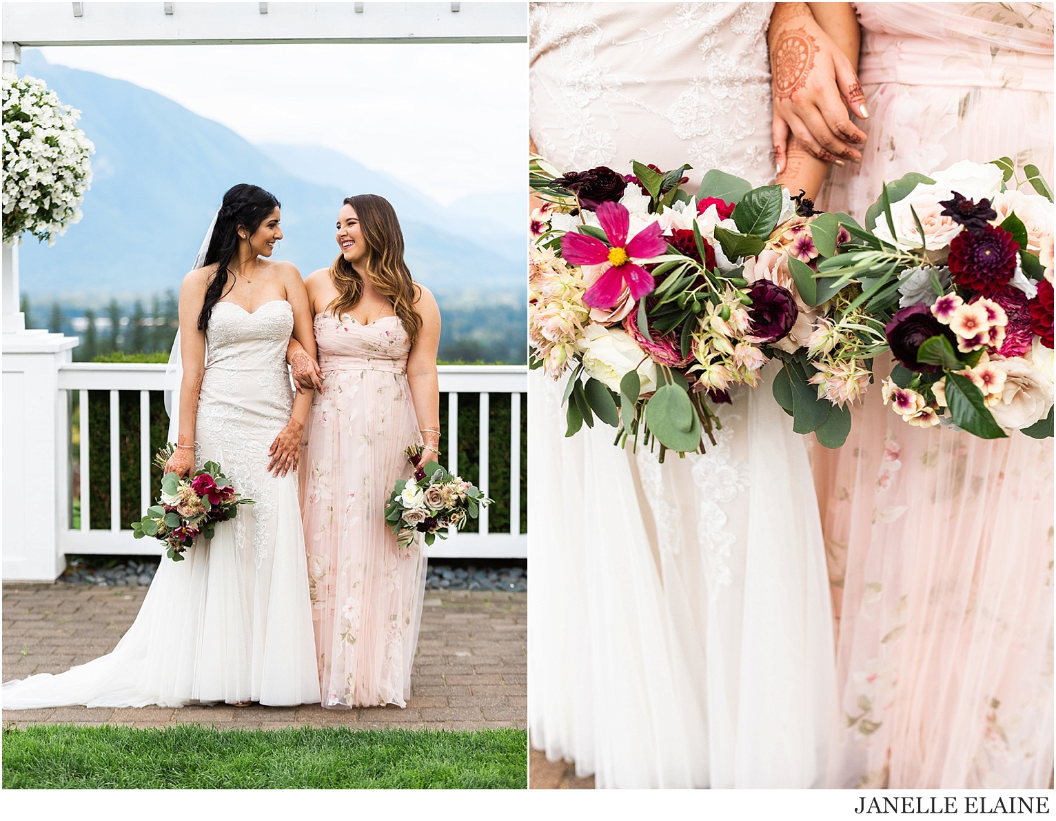 snethen wedding-club at snoqualmie ridge-oak and fig floral-glam by niha-the last bite-kp style events-seattle portrait photographer-washington-1-13.jpg